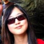 Profilbild von immortalsoul