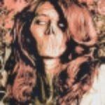 Profilbild von NRW-vocals