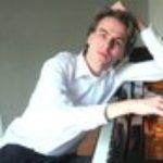Profilbild von Whalekiller