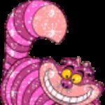Profilbild von Headbanger_Girl