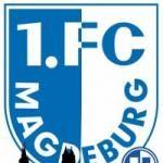 Profilbild von Sogenannter Fussballfan