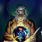 Profilbild von EdwardTheGreat