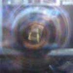 Profilbild von Gutername