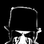 Profilbild von Alexdanza
