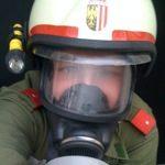 Profilbild von RFanNr1