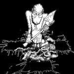 Profilbild von Deadbird