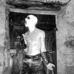 Profilbild von Hexenhammer