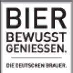 Profilbild von Leipziger91