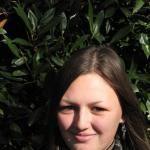 Profilbild von Small Town Girl