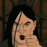Profilbild von Hector-LLG