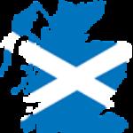 Profilbild von scot