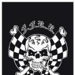 Profilbild von Mephistopheles666