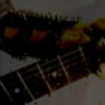Profilbild von Tantrum