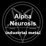 Profilbild von AlphaNeurosis