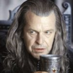 Profilbild von Denethor