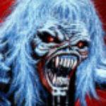 Profilbild von Roland