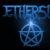 Profilbild von Ethersis