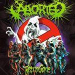 Profilbild von Luciferous