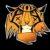 Profilbild von TigerCrew