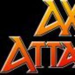 Profilbild von AxtAttacke
