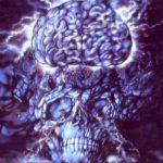 Profilbild von digital.mind