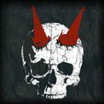 Profilbild von CMF