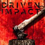 Profilbild von Driven by Impact