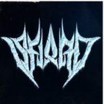 Profilbild von Crabath
