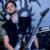 Profilbild von DavidKrad