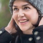 Profilbild von Bernina