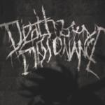 Profilbild von Death by Dissonance