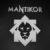 Profilbild von Mantikor Band