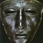 Profilbild von attoparsec