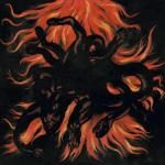 Profilbild von Hellcommander
